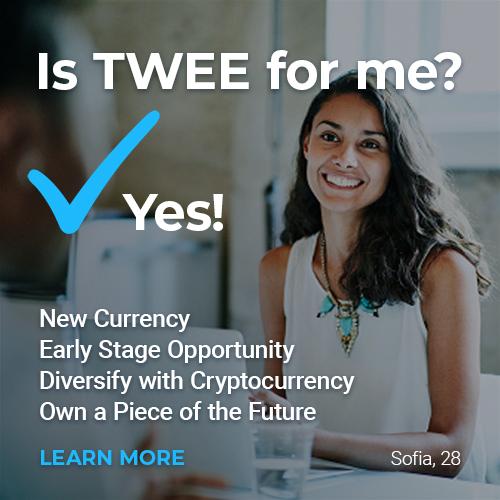 IsTweefrome.com